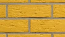 2240-gelb-glatt-genarbt