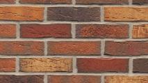 6688-Herbstbunt-geflammt-antik