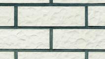 6785-montblanc-perlweiss