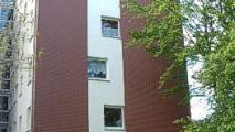 Altenholz-Kiel3